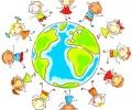 Празнична програма в Стара Загора за 1 юни - Международен ден на детето