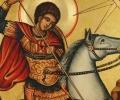 Празнична програма за 6 май в Стара Загора