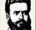 Стара Загора ще почете на 2 юни паметта на Христо Ботев и загиналите за Свободата
