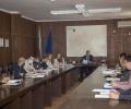 Близо 30 молби и предложения от граждани бяха обсъдени на заседание на Комисията по безопасност на движението към Община Стара Загора