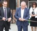 Откриха нов пункт за годишни технически прегледи при СБА и ДЗИ - Стара Загора