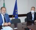 Набират още 316 преброители в област Стара Загора за националното преброяване наесен