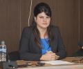 60 точки влизат в дневния ред на майското заседание на Общински съвет Стара Загора