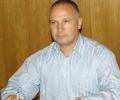 Иван Чолаков е новият областен управител в Стара Загора, Мария Нейкова отново е областен управител, този път в Бургас