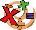 Проверовъчен изпит за седмокласници организират в Стара Загора преди националното външно оценяване по математика