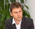 Радослав Танев, изп. директор на ИЗ