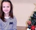 Благотворителен концер в помощ на малката Ромина обединява старозагорци