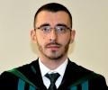 """Акредитационната агенция даде висока оценка на специалност """"Медицина"""" в Тракийския университет"""