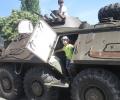 За 1 юни военните организират Ден на отворените врати в Стара Загора