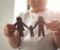 Ежемесечни срещи с осиновители и кандидат-осиновители започват в Стара Загора