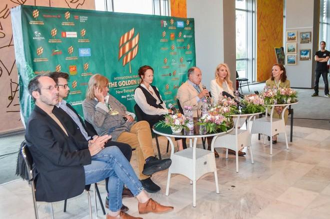 Пресконференция-наградени-филми-2021-1-WEB