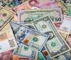Изкуството и историята оказват влияние върху най-популярните валути в света