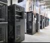 """AES спечели годишната награда Едисон за Системата за съхранение на енергия с батерии """"Аламитос"""" в Калифорния"""