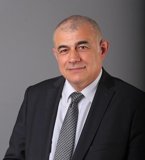 102.Георги Гьоков