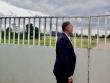 Георги Кадиев: БСП спаси летище Стара Загора