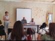 Георги Кадиев: Поемам ангажимент да изградим Диабетни центрове за подкрепа и помощ