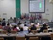 Над 60 точки гласуваха по време на юнското заседание на Общински съвет Стара Загора