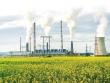 Потенциалът за улавяне на CO2 в централите на