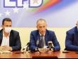 Красимир Вълчев, водач на листата на ГЕРБ-СДС: Служебното правителство обрича на гибел Старозагорския регион
