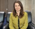 Кръстина Таскова оглави Съвета по коалиционна политика на ВОЛЯ
