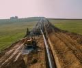 Интерконекторът с Гърция осигурява достъп до природен газ на редица общини