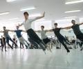 Световноизвестният хореограф Василий Медведев поставя нов български балет с трупата на Старозагорската опера