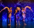 Балетът на Старозагорската опера представя в София на 27 юни три танцови миниатюри