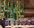 Архиерейският хор ще представи Стара Загора на Международния фестивал на православната музика в Поморие