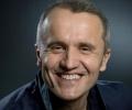 Литературна среща с Петко Славов и дебютният му роман