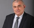 Георги Гьоков: Изключителната бедност, отчайващата демографска картина, убийственият спад в качеството на здравеопазването засягат всички българи