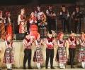 Общинският фолклорен ансамбъл
