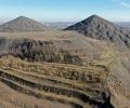 Общини от въглищните региони в България ще почерпят опит за устойчива трансформация от Франция