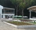 Туризмът: Ново начало със стари мурафети в ММЦ Приморско
