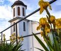 На Възнесение Господне (Спасовден) митрополит Киприан ще служи в село Богомилово