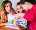 """Старозагорските училища подават заявки за учители от """"Заедно в час"""" до 11 юни"""