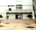 Национална кампания на Агенцията по заетостта ще подкрепя туризма