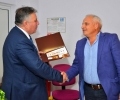 464 награди получиха преподаватели от Тракийски университет – Стара Загора за публикационна активност