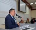 Общото събрание на Тракийския университет прие нов Правилник