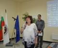 ДИПКУ - Стара Загора откри XXI Национален педагогически форум с международно участие