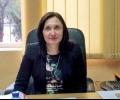 Старозагорският омбудсман се включва в кампанията на националния омбудсман за подкрепа на деца