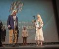 Бляскава церемония закри осмото издание на Международния фестивал за ново европейско кино