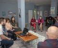 """Стара Загора е домакин на 25-тия Международен пленер по живопис """"Дружба"""""""