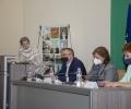 Център за професионално обучение ще бъде създаден в Стара Загора