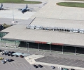 Никой не иска да вземе на концесия летище Пловдив