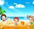 Училищата ще кандидатстват на два етапа за безплатни летни почивки