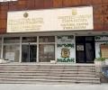 Стоян Стоянов е назначен за заместник-областен управител на област Стара Загора