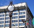 Приемат се предложения за Почетен гражданин на Община Стара Загора за 2021 година