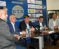 Красимир Каракачанов: Нямаме национална кауза и това ни погубва