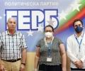 Емил Христов: Министри от служебния кабинет се намесиха в предизборната кампания, а ЦИК умишлено се отказа от контрол на вота