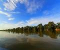 Повечето речни басейни в Европа ще останат в недобро състояние до 2027 г.